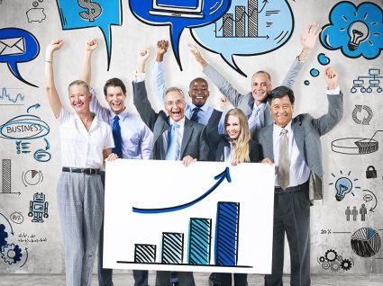 Como integrar a liquidez na estratégia de investimento
