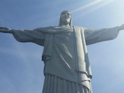 Como ir ao Brasil este verão com 1000 euros
