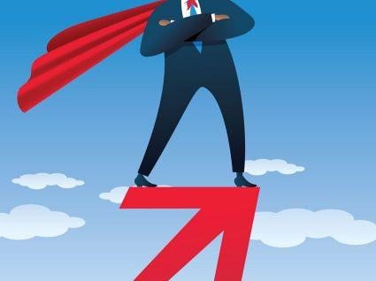 Como manter as suas finanças em forma? 5 dicas