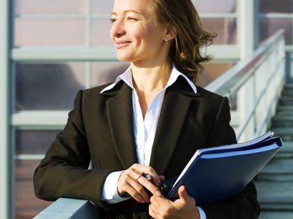 Como negociar uma oferta de emprego?