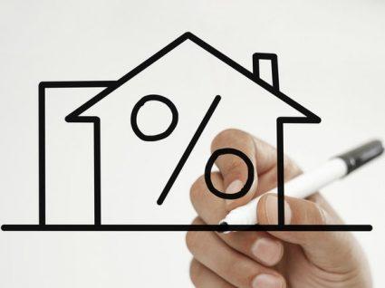 Como obter crédito habitação mais barato