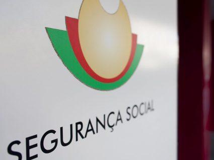 Como pagar as dívidas à Segurança Social