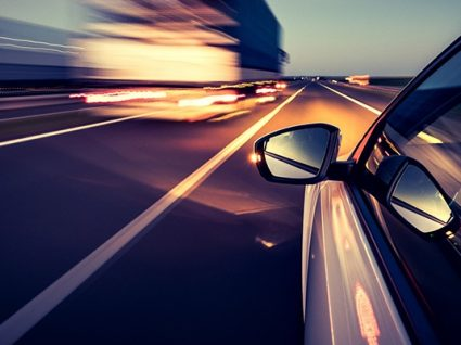 12 dicas para saber como pagar menos pelo seguro automóvel