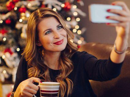 Como passar o Natal sozinho e desfrutar