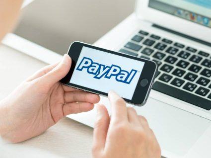 Como pedir reembolso no PayPal