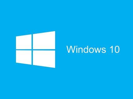 Como personalizar o Windows 10