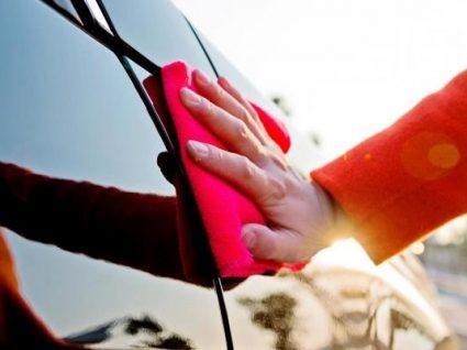 Como polir o carro em casa: materiais e dicas