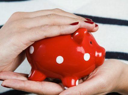 Como poupar dinheiro de forma infalível: 11 passos