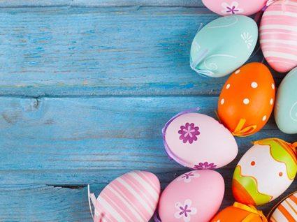 Como poupar dinheiro na Páscoa: 14 dicas úteis