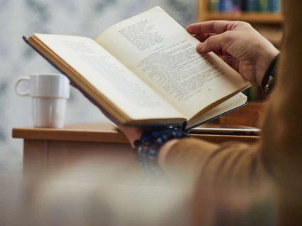 Como poupar em livros