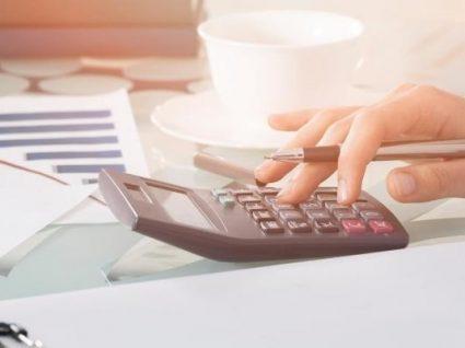 6 dicas para saber como poupar estando desempregado