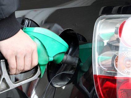 Como poupar gasolina: as nossas 10 dicas