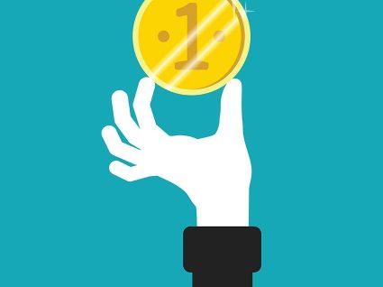 Como poupar nas comissões bancárias