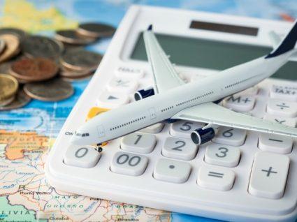 Como poupar dezenas de euros na sua viagem de verão