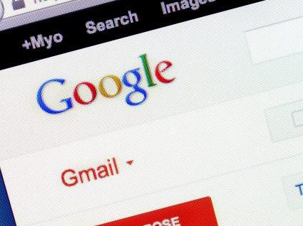 Como receber notificações do Gmail no computador
