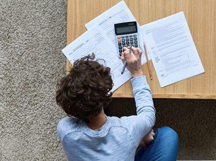 Como reduzir a prestação da casa: 8 dicas