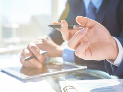 Como renegociar um crédito em 5 modalidades