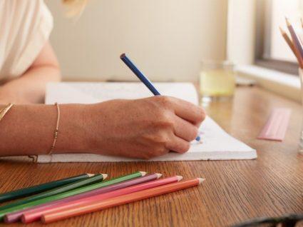 7 formas saudáveis para se livrar do stress no trabalho