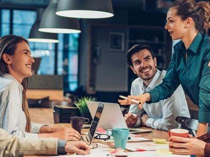 Como ser um bom líder: 8 dicas essenciais