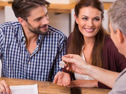 Como ter acesso ao crédito habitação