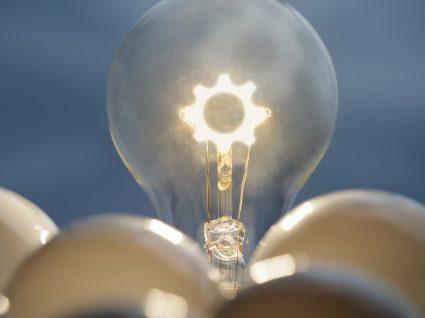 Como ter ideias: 5 dicas infalíveis