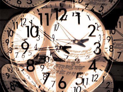 Como ter mais tempo no trabalho: 8 dicas