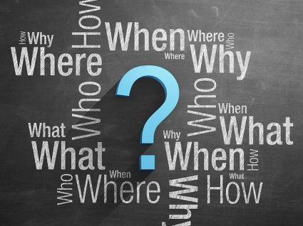 Como tomar uma decisão difícil?