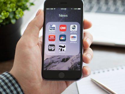 Como tornar o iPhone mais rápido