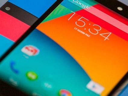 Saiba como tornar o seu Android mais 'puro'