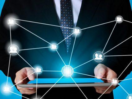Como tornar-se um expert em networking?
