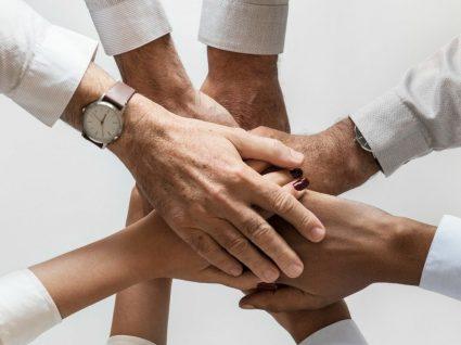 Como trabalhar em equipa: 7 dicas essenciais
