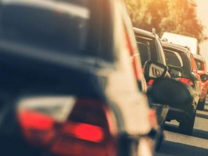 Como transferir o seguro automóvel: de carro ou seguradora