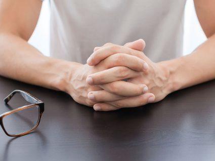 Como ultrapassar a ansiedade antes da entrevista de emprego?