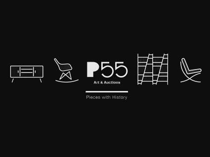 Conheça a P55 e saiba como vender o que tem em casa