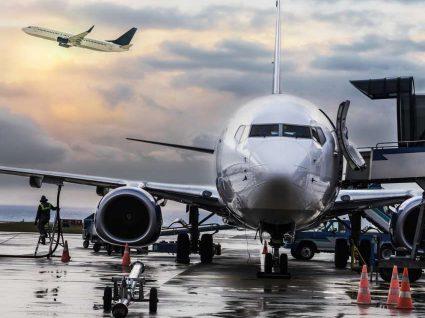 Companhias aéreas mais fortes em Lisboa e no Porto