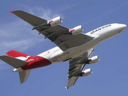 As 20 companhias aéreas mais seguras do mundo