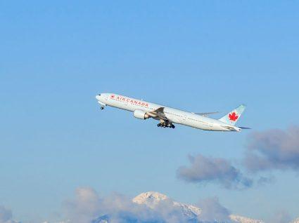 Companhias aéreas querem colaboradores que falem português