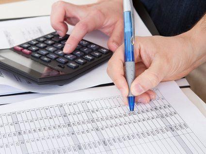 Compensação pecuniária: o que é e quando é atribuída