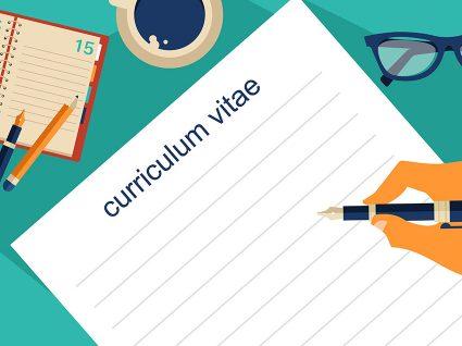 Competências de comunicação no CV: o que deve saber