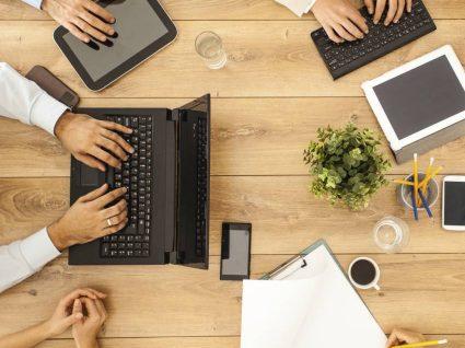 4 Competências tecnológicas obrigatórias