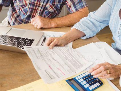 Complemento de pensão por cônjuge a cargo: como solicitar