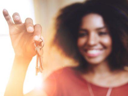 Comprar a primeira casa: 10 conselhos essenciais
