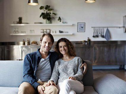 5 dicas para o ajudar a comprar um apartamento