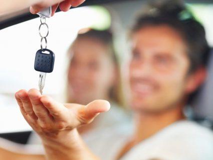 Os 5 carros mais baratos do mercado