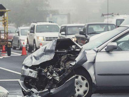 Vale a pena comprar carros batidos?