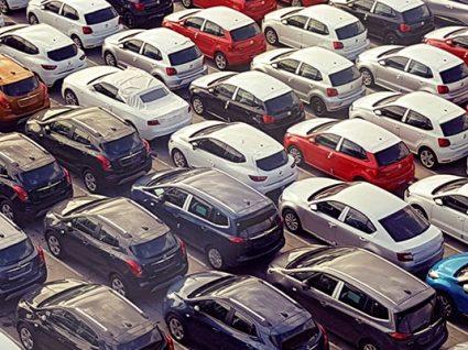 Comprar e vender carros para ganhar dinheiro: regras essenciais