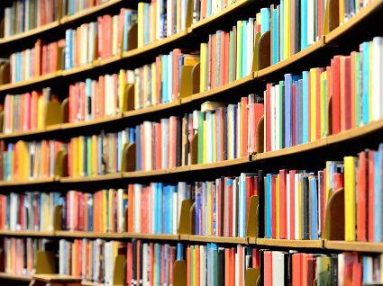 Onde comprar livros online
