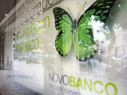 Quer comprar o Novo Banco? Contribua com 25 euros