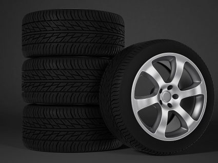 4 dicas para comprar pneus online