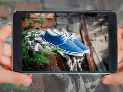 6 lojas online para comprar sapatilhas para o seu filho